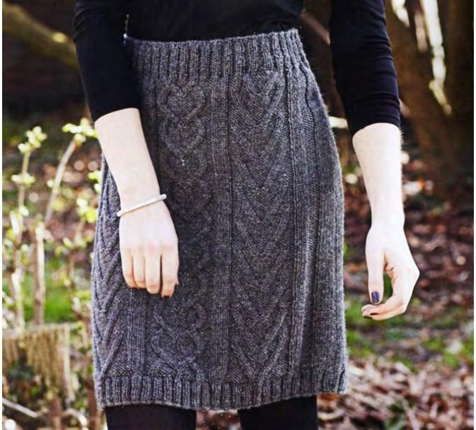 Сколько стоят юбки