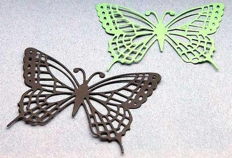 Вырезаем бабочек и птичек из бумаги на окна: трафареты, шаблоны. Вытынанки бабочки и птичек: шаблоны на окна. Оформление окон ба