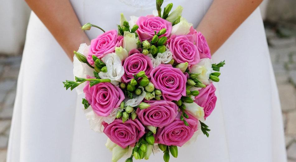 Лунный календарь свадеб на 2018 год - благоприятные дни: таблица
