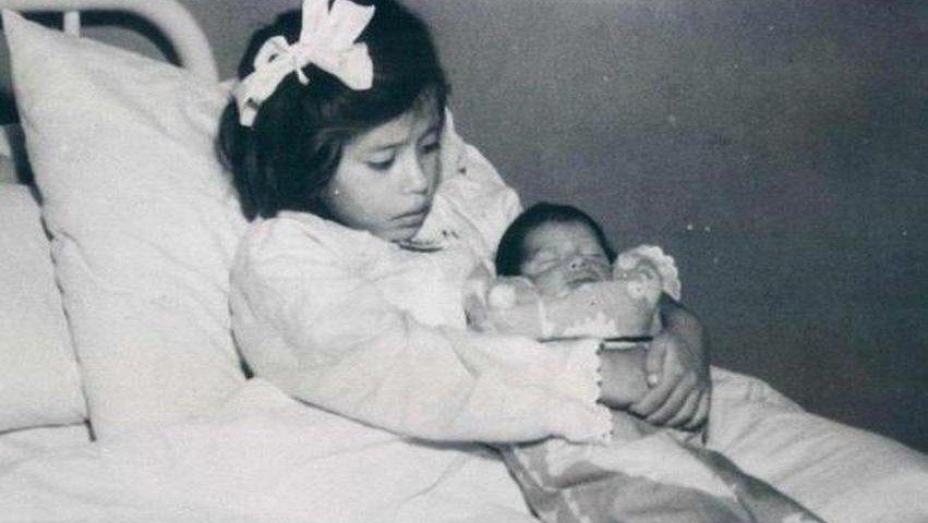 История с мамой фото 219-926