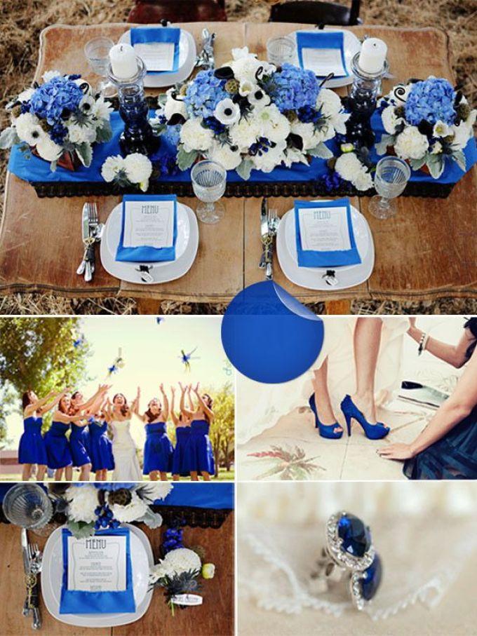 Какие подарки дарят на сапфировую свадьбу 26