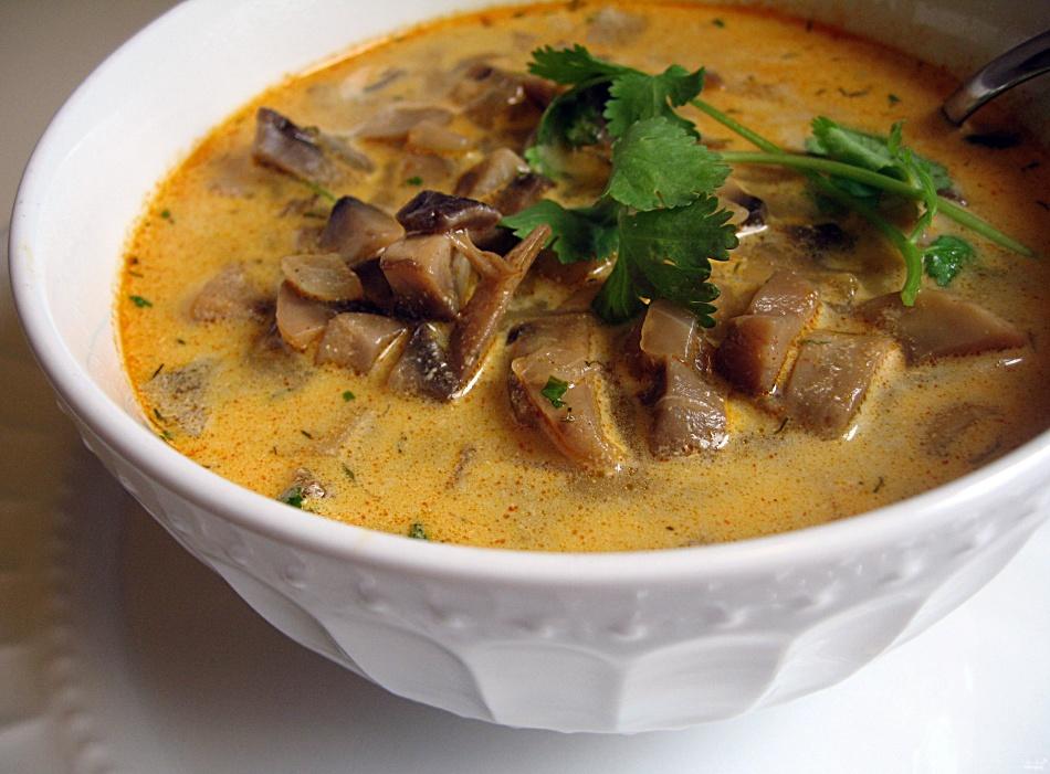 суп на говяжьем бульоне рецепты с фото простые и вкусные