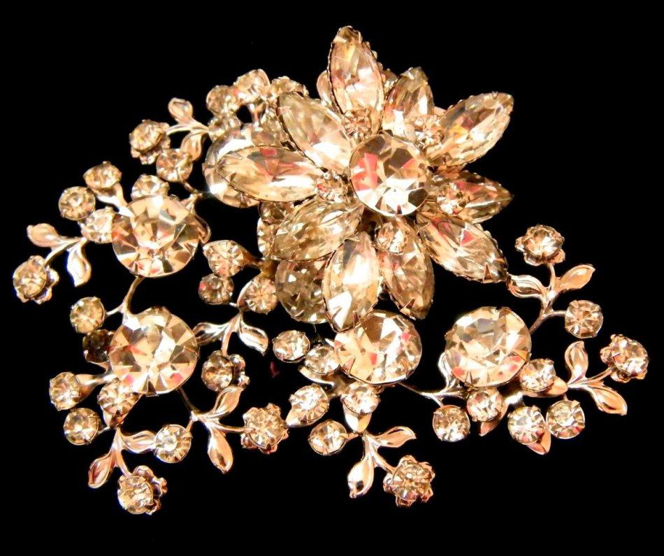 Золотое кольцо, браслет, серьги на день рождения с алиэкспресс: обзор, каталог, цена, фото