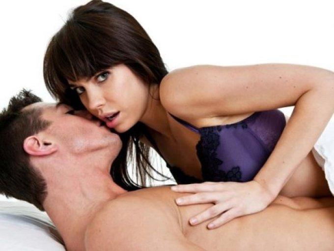 Безопасен ли прерванный секс