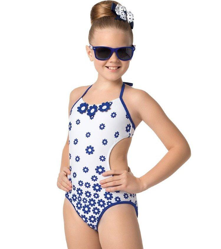 Фото красивые девушки пляж без купальников