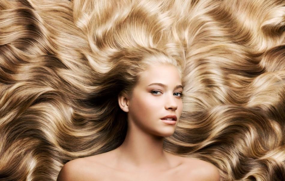 как смыть медную краску с волос