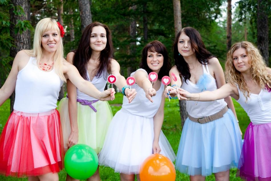 Псекс вечеринка сестер перед свадьбой фото 687-616