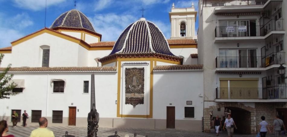 Терра аликанте ком недвижимость в аликанте испания