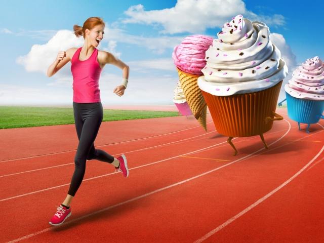 На сколько можно похудеть от имбиря за неделю на
