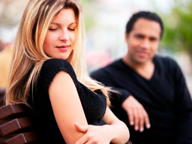 Как девушке можно познакомиться с парнем знакомства от 15 - 18