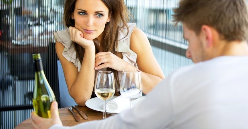 Отказала парню в сексе отношения испортились