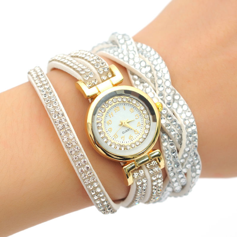 женские красивые часы фото