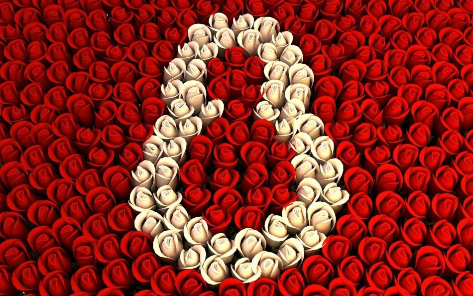 Хороший подарок для девушки на 8 марта купить цветы герберы необычные в екатеринбурге
