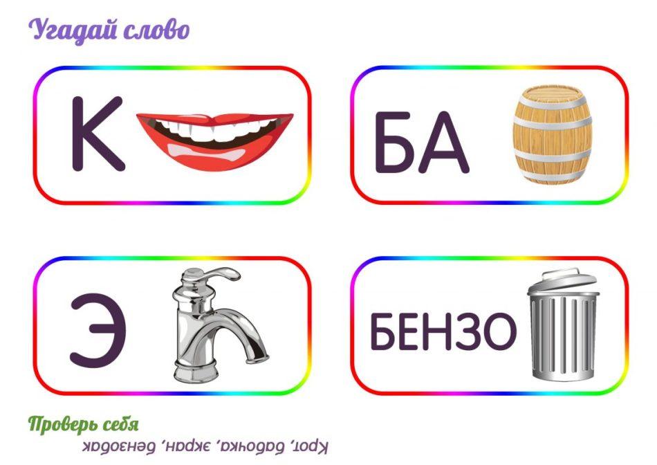 9a7e3dc342ccea85b6751c124168bd99.jpg