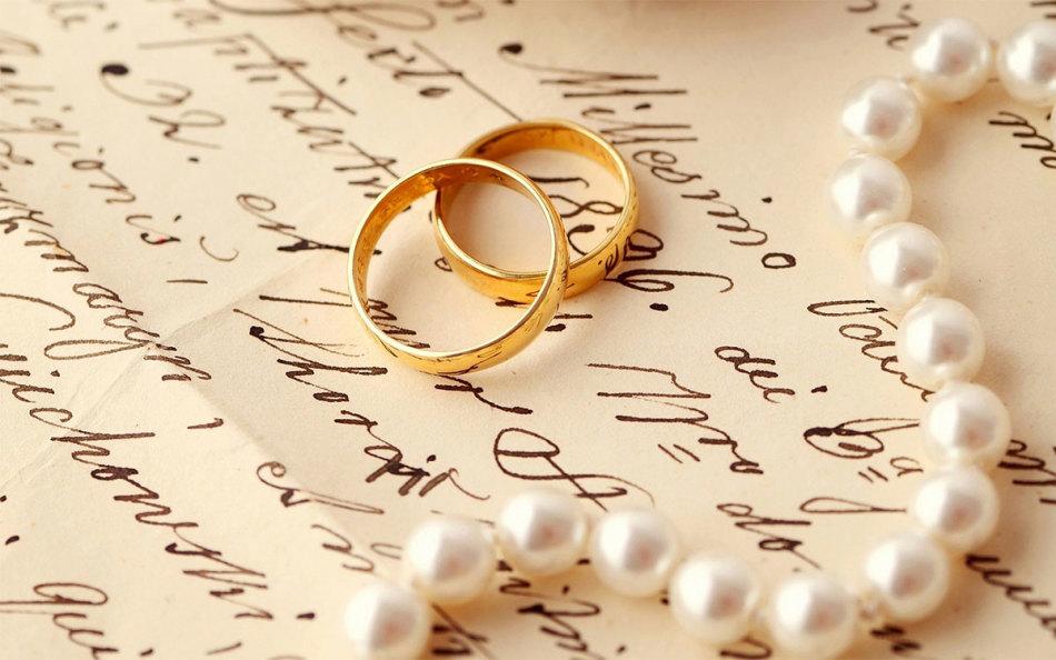 Что подарить на льняную свадьбу семье друзей: идеи подарков