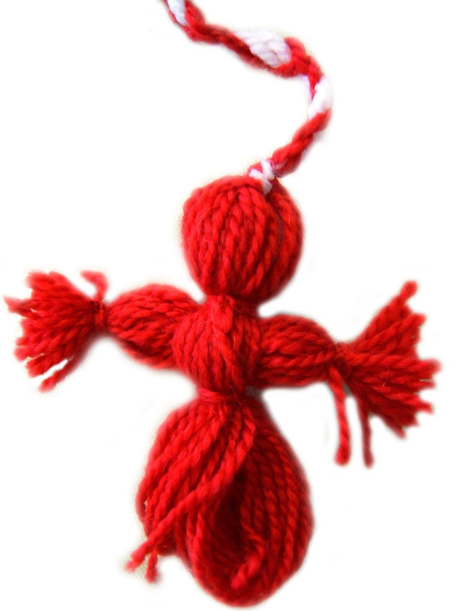 Куклы-обереги своими руками: делаем Берегиню, Желанницу и Счастливицу