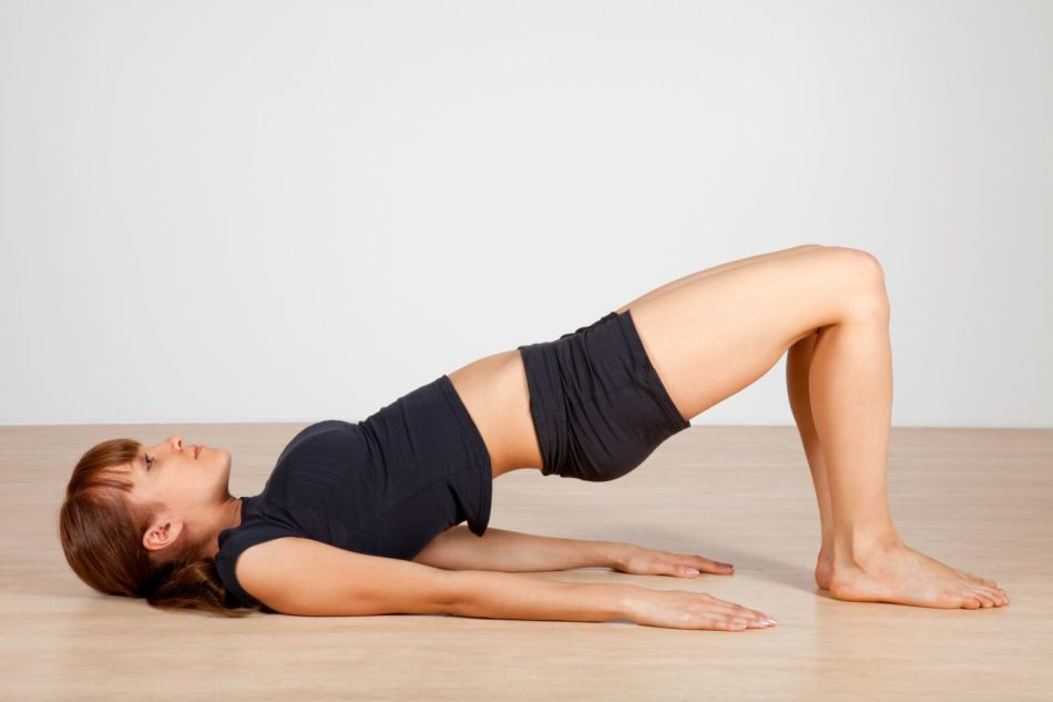Как тренировать девственную вагину фото 27-977