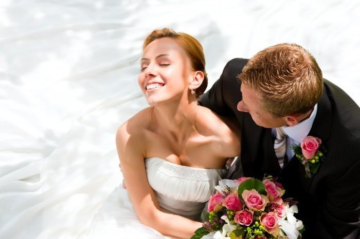 Лунный календарь свадеб на июль 2018 года: благоприятные дни
