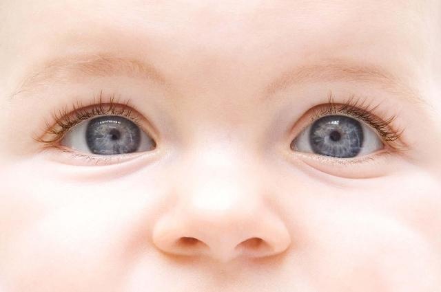 заговор от черногоьглаза от сегого глаза