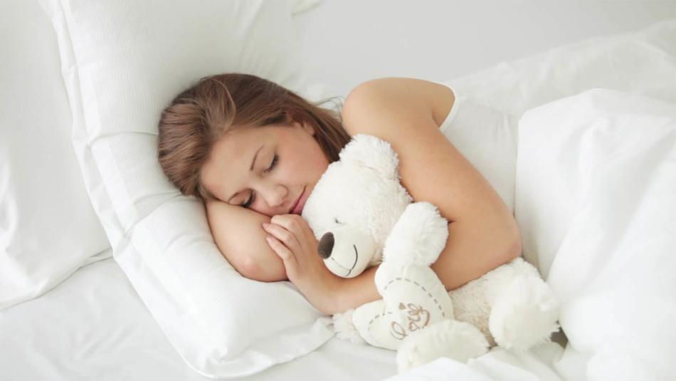 К чему снится беременность моя и шевеление ребенка сонник