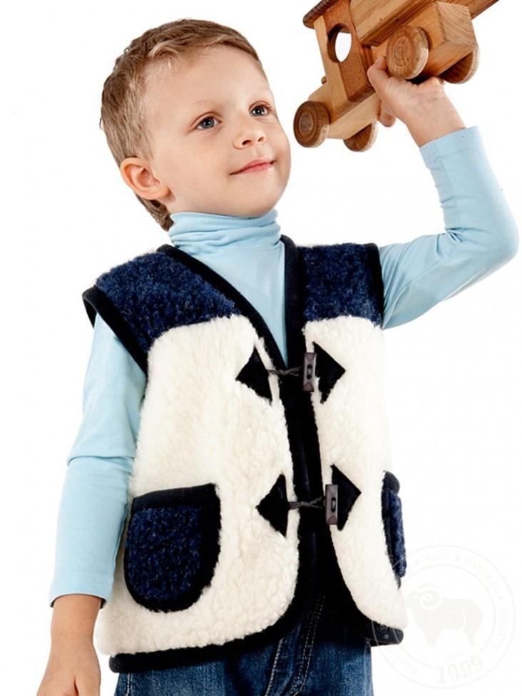 Как сшить детский пиджак на мальчика фото 473