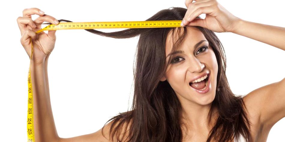 Мыло зола против волос