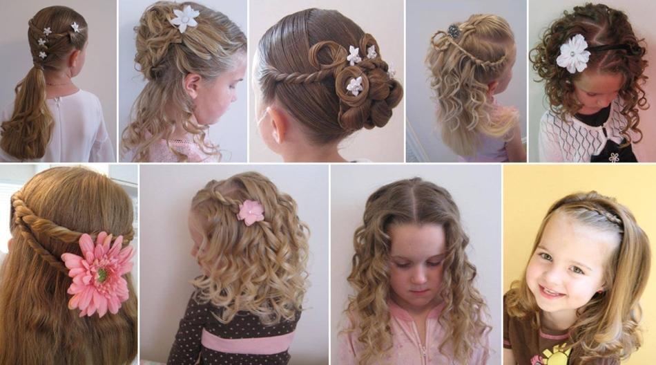 Играть в игры для девочек макияж и причёски в школу