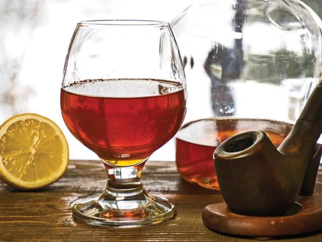 Приготовление спирта в домашних условиях рецепты
