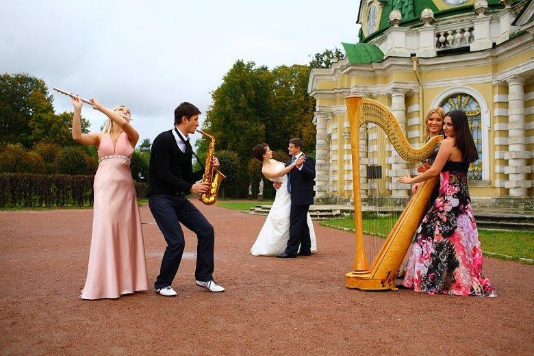 знакомства гостей на свадьбе под музыку