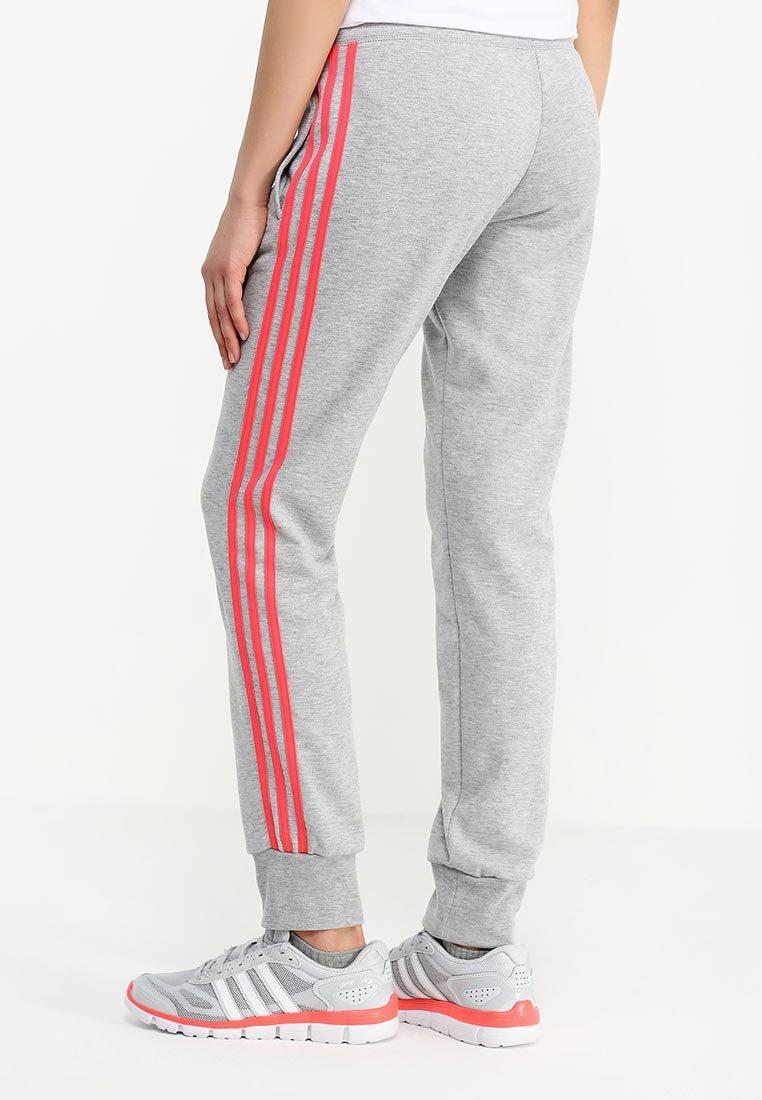 Купить брюки адидас
