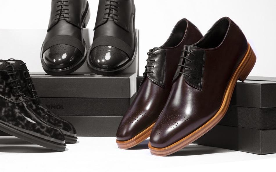 Обувь на алиэкспресс в подарок на день рождения