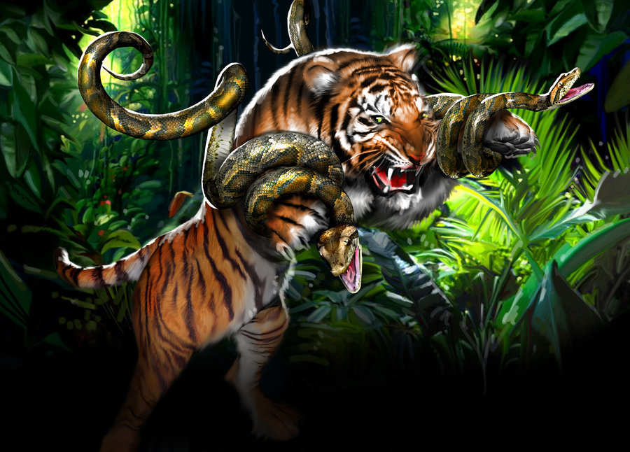 снится большой дружить к игуаной с чему