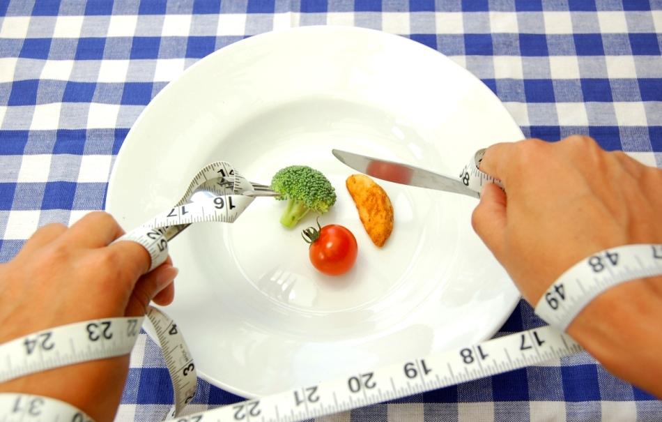 Можно ли похудеть с помощью хулахупа