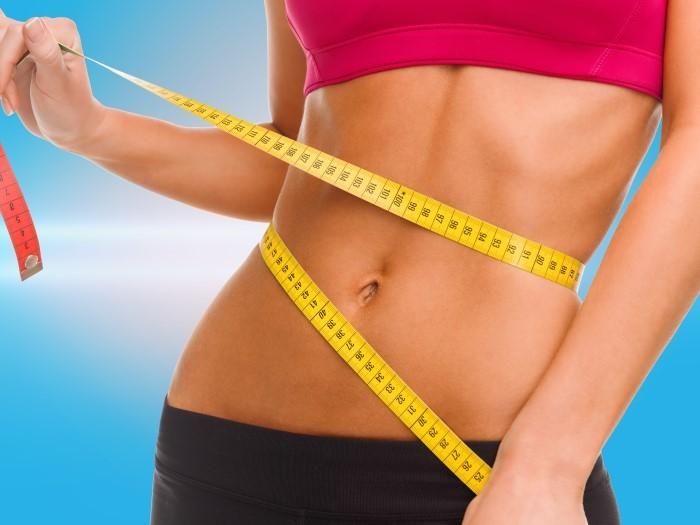 Упражнения для похудения живота и боков елена силка