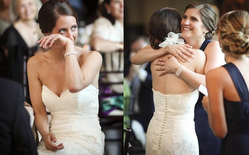 Красивое поздравление на свадьбу