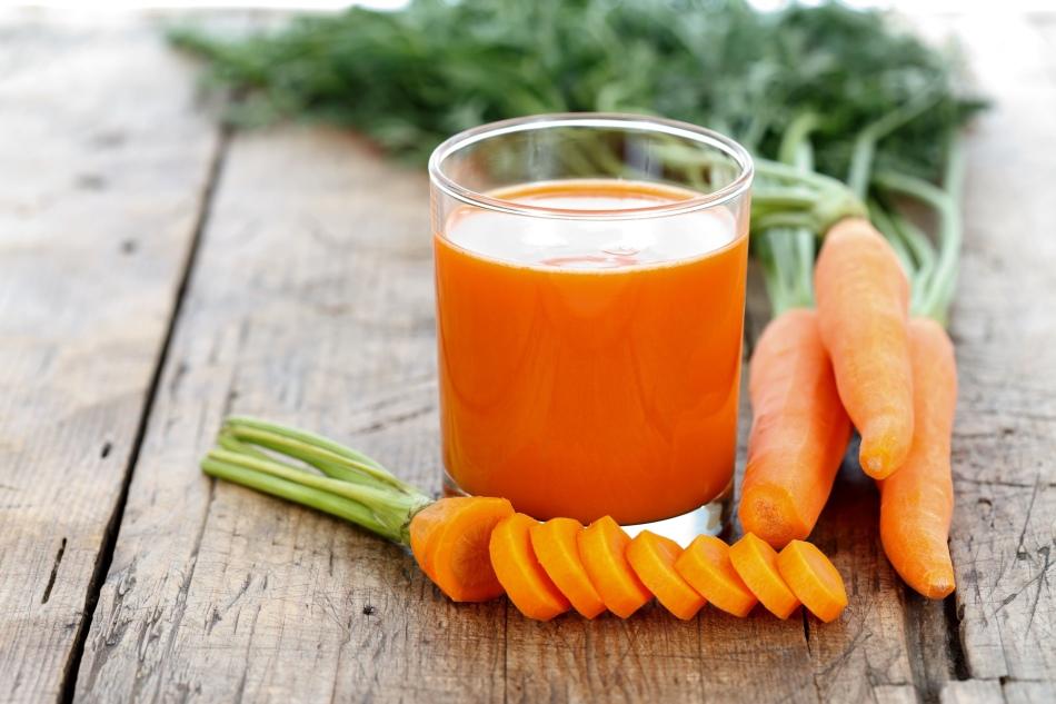 смузи для овощных беременных Рецепты