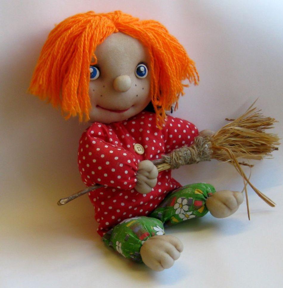 куклы попики схема изготовления