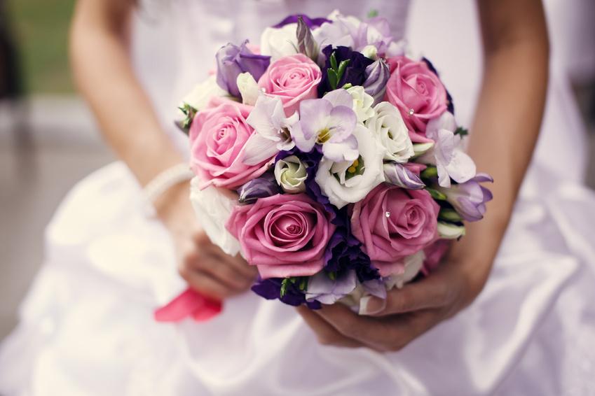 Лунный календарь свадеб на март 2018 года: благоприятные дни