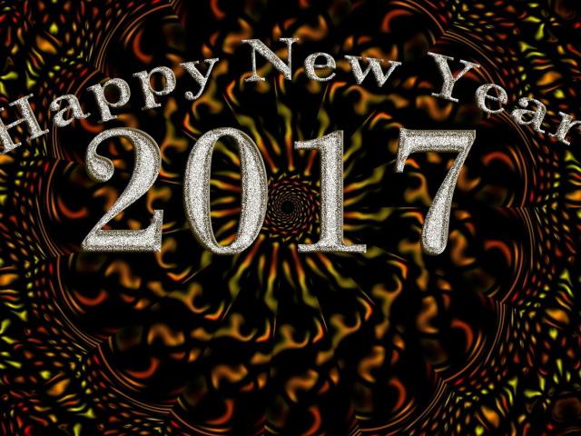Скачать гороскопа на 2017 год по знакам зодиака по датам рождения
