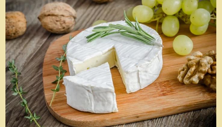 Сыр из просроченного, прокисшего кефира