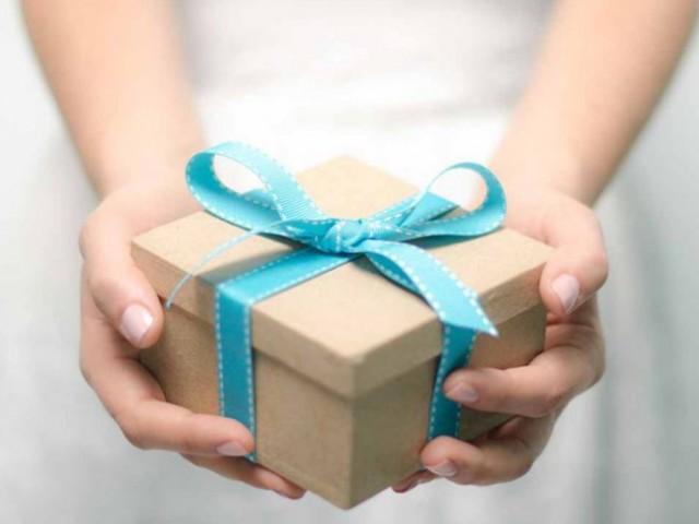 К чему сниться получить в подарок украшения