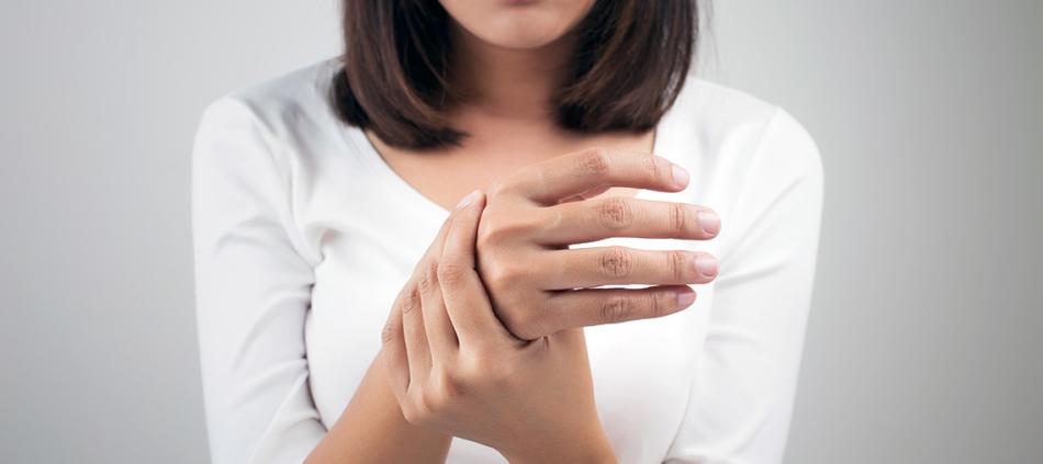 Народные средства вылечить простуду уха