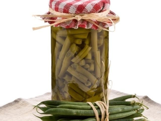 салат лобио на зиму рецепт приготовления