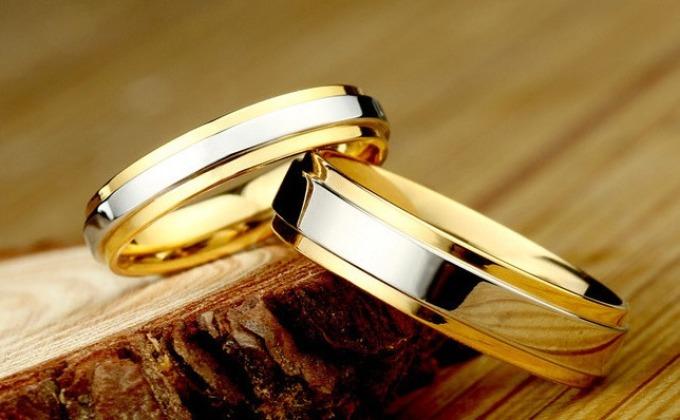 Алиэкспресс обручальные кольца