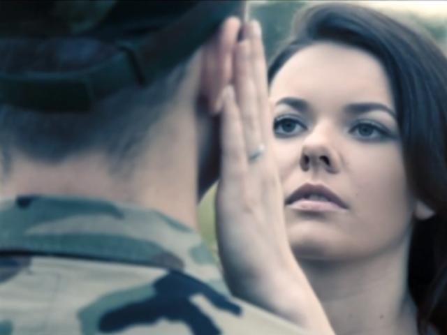 Порнорассказы проводы в армию с мамой фото 411-821