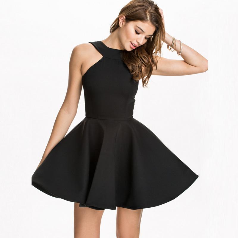 Шикарные платья с пышной юбкой