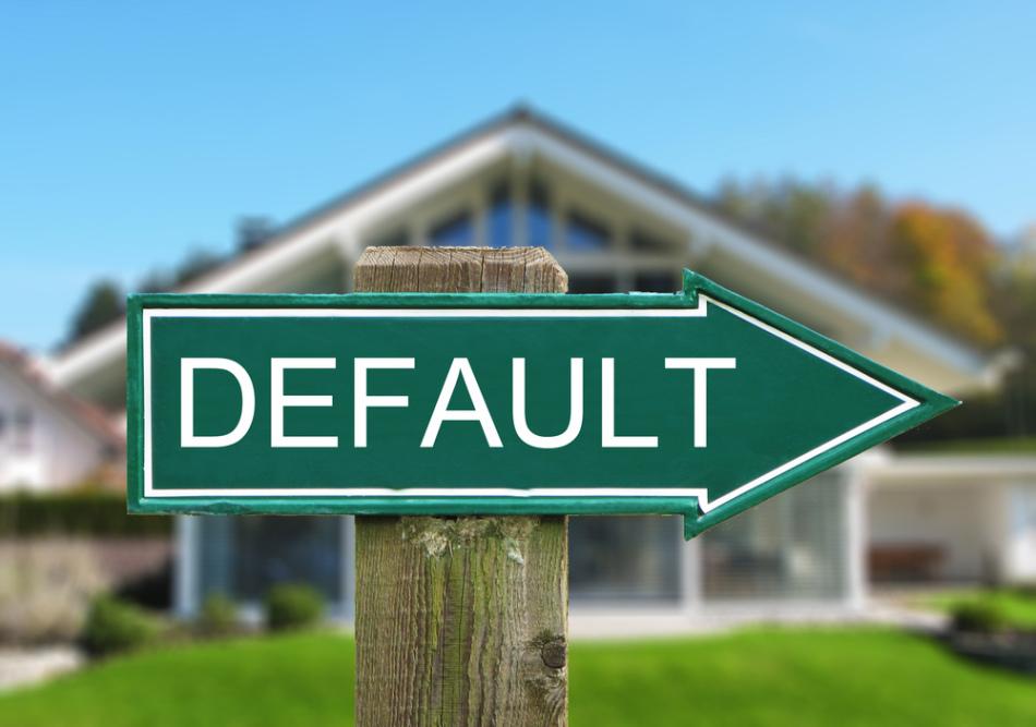 Девальвация и дефолт