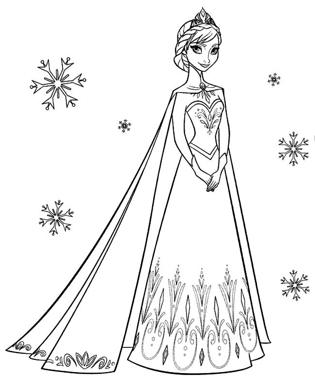 Платья со шлейфом как нарисовать