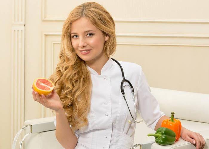 lekarstvennie-preparati-dlya-snizheniya-potentsii