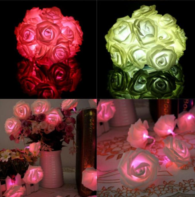 цветы как девушке не знакомой подарить